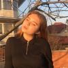 Aleksandra, 18, Mukachevo