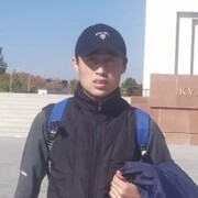 Bekbol 27 Бишкек