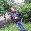 Владимир, 31, г.Томск