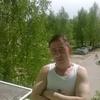 Denis, 43, Baykalsk