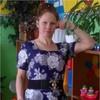 Ksyusha, 45, Zabituy