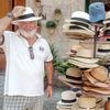 Faruk, 51, г.Стамбул