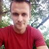 Eugene, 29, Shchuchyn