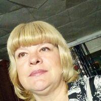 Елена, 52 года, Овен, Армавир
