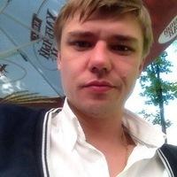 Андрей, 28 лет, Овен, Петрозаводск
