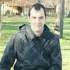 George  Siva, 32, г.Афины