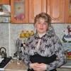 Nadejda, 48, Dobrush