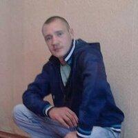 Александр, 36 лет, Овен, Татарск