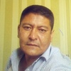 эркин, 49, г.Ташкент
