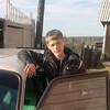 Сергей, 22, г.Усть-Илимск
