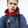 Даня, 19, г.Шарья