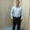саид, 38, г.Чапаевск