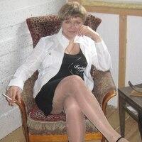 Елена, 42 года, Весы, Санкт-Петербург