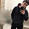 Aram, 18, г.Ереван