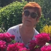 Римма, 63, г.Набережные Челны
