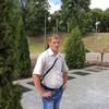 Константин, 38, г.Славгород