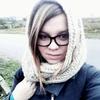 Viktoriya, 25, Karelichy