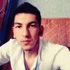 .M.E.T.I.S., 26, Tashkent