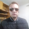 Роман, 25, г.Мариуполь