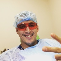 Gordon, 37 лет, Рак, Казань