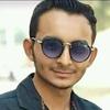moin khan, 22, Surat