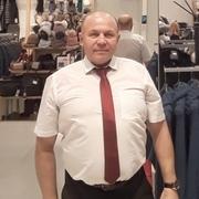 Николай 57 Пенза