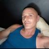 jaykfla, 26, г.Майами