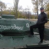 Максим, 41 год, Стрелец, Уральск