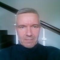 Igor, 50 лет, Овен, Москва