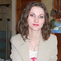 Яна, 31 год, Весы, Нижний Новгород