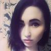 Екатерина Зинченко, 26, г.Кстово