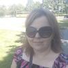 Viktoria, 35, г.Таллин