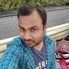 Nirbhay Singh, 27, г.Бихар