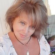 Наталья, 52 года, Скорпион