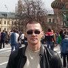 Серж, 50, г.Балаково
