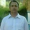 mazahir, 40, г.Исламабад