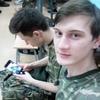 dmitriy, 20, Sarapul