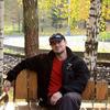 Артем, 38, г.Геленджик