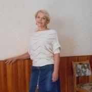 Ирина 64 Борисов