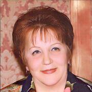 Лидия 60 лет (Козерог) на сайте знакомств Калуги