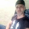 Вадим, 37, г.Липецк