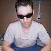 павел, 34, г.Сковородино