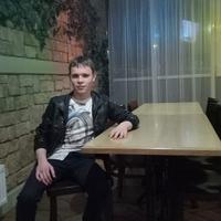 Антон, 25 лет, Телец, Киев