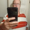 john, 44, г.Бейонн