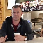 Сергей 44 Белосток