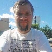 Павел, 44 года, Рак, Москва