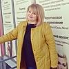 Natalya, 52, Barnaul