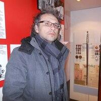 Андрей, 50 лет, Близнецы, Санкт-Петербург