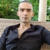 Adriano, 20, г.Albano Laziale