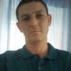 Vyacheslav, 35, Budyonnovsk